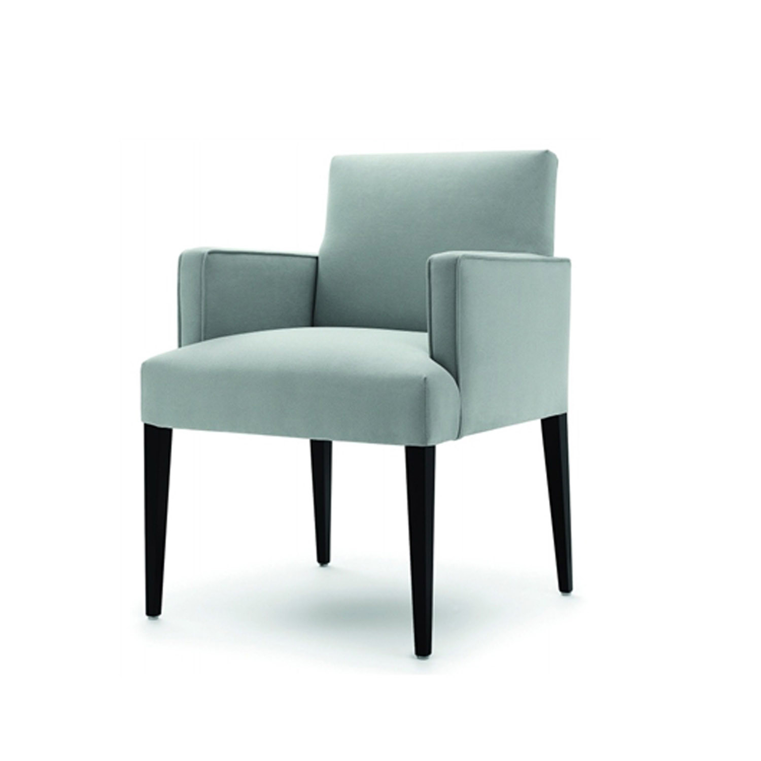 Diana Reception Armchair from Lyndon Design