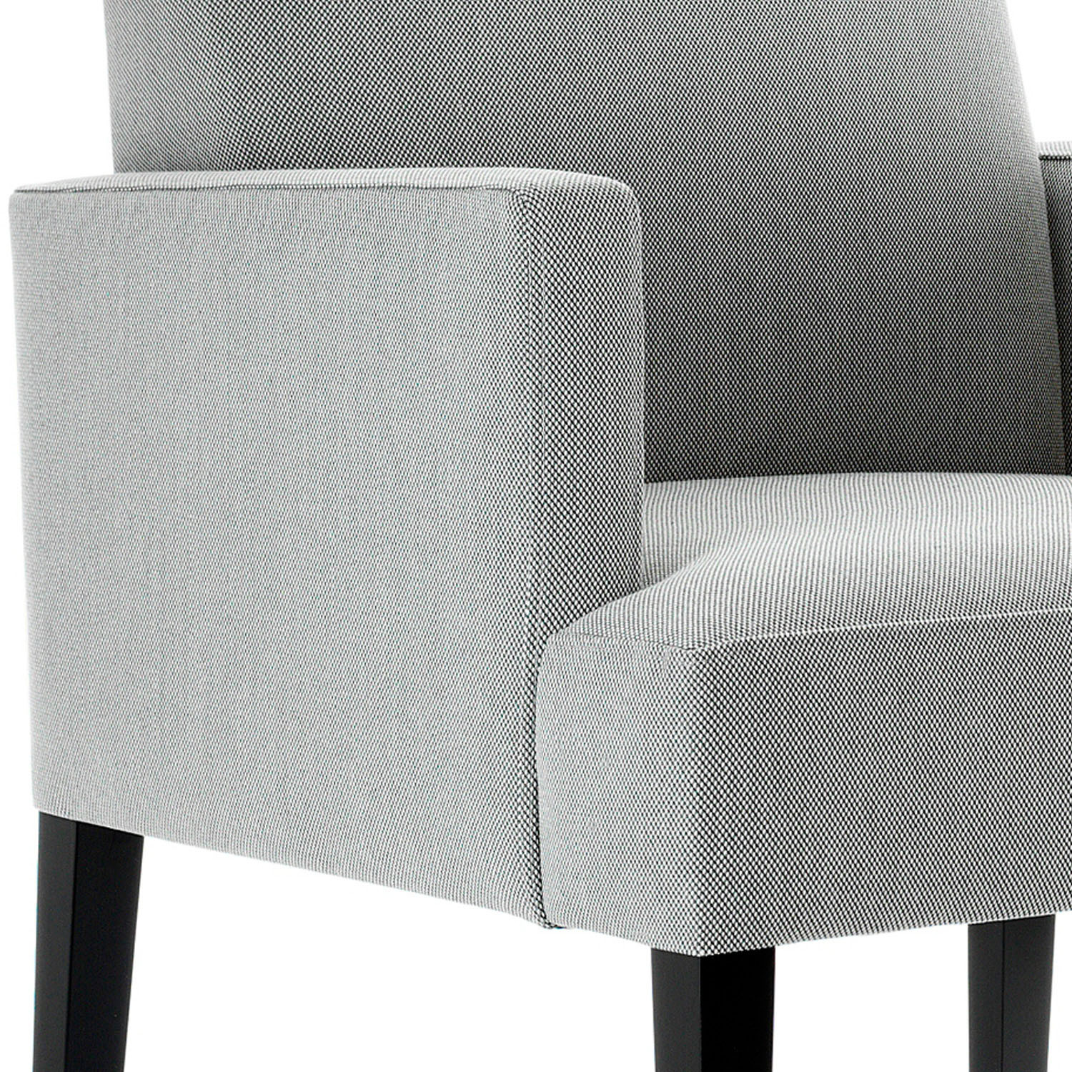 Diana Armchair by Lyndon Design