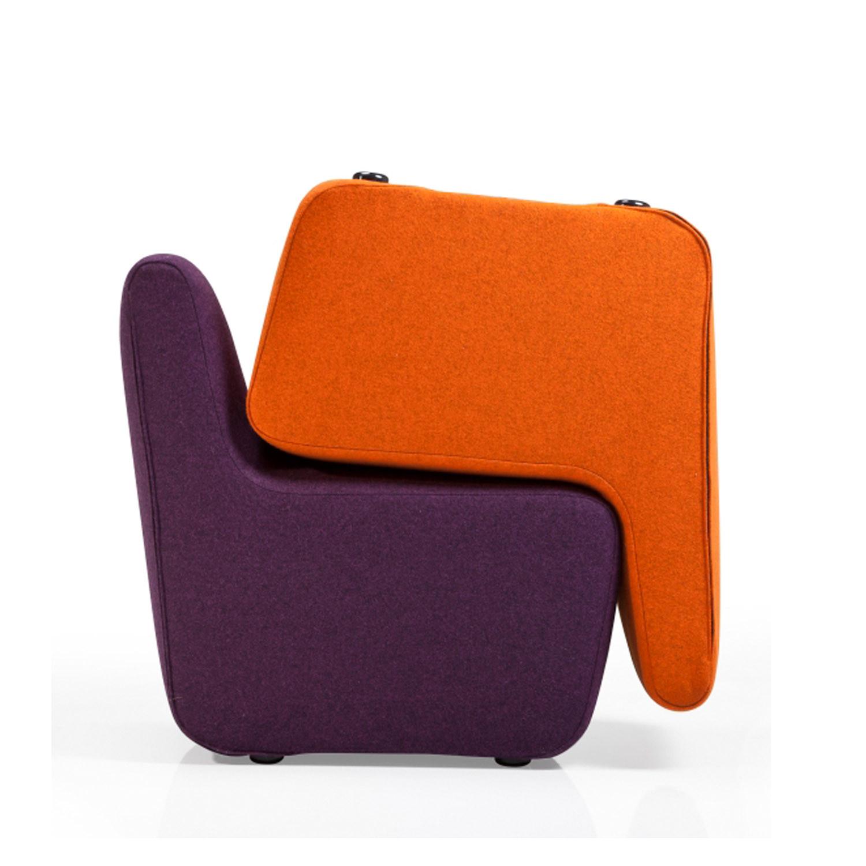 Dilim Chair Modules