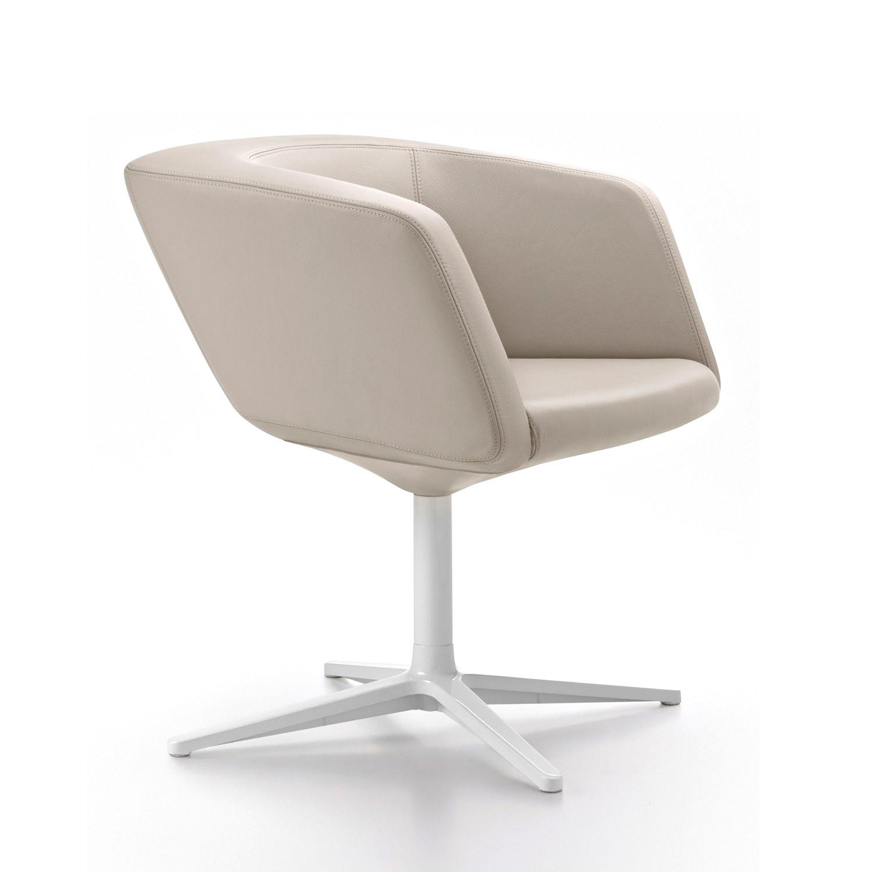 Dininho Lounge Armchairs