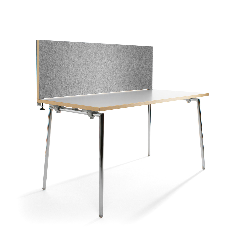 Doremi Desk Screen