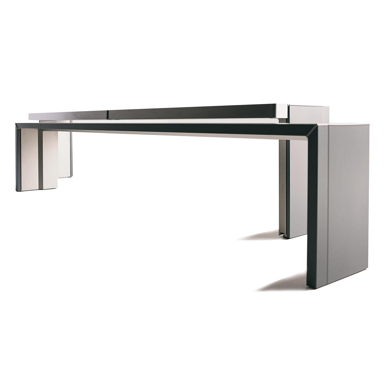 Double You Bench Desks