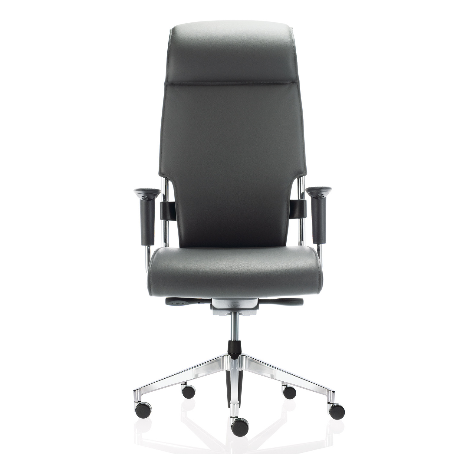 Drive High Back Office Chair