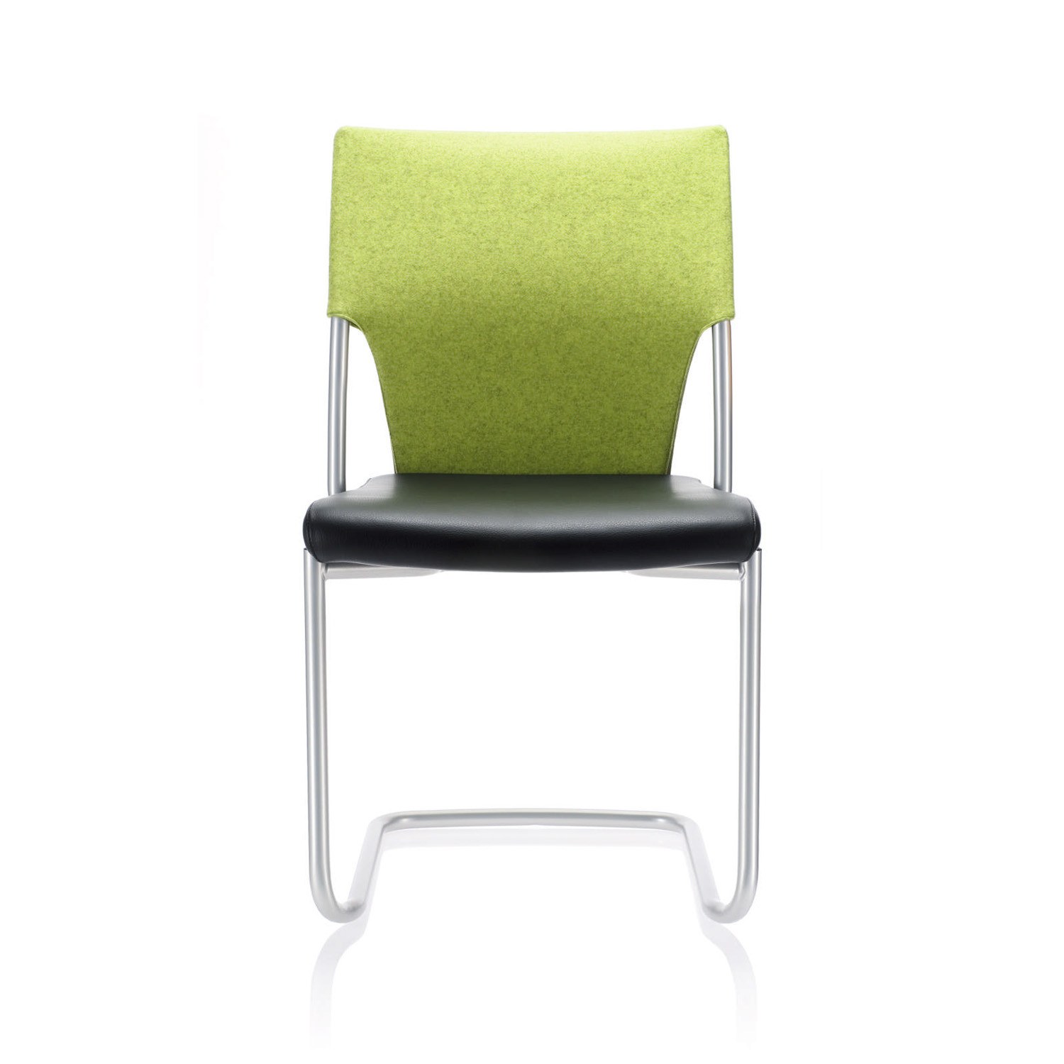 Drive Cantilever Chair