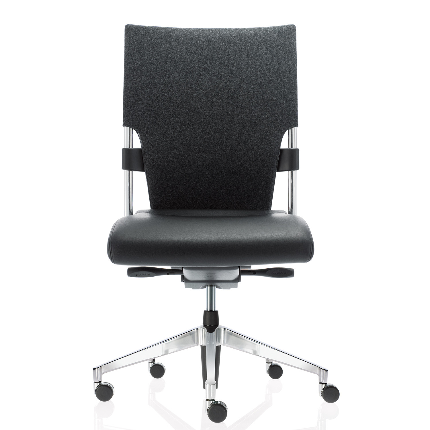 Drive Swivel Chair 122 Model