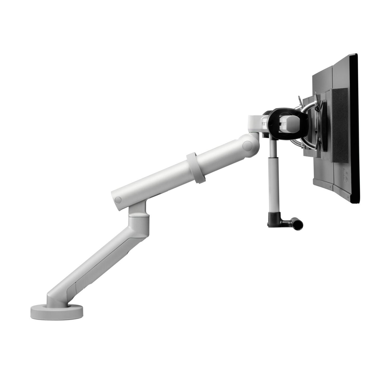 Flo Plus Dual Monitor Arm