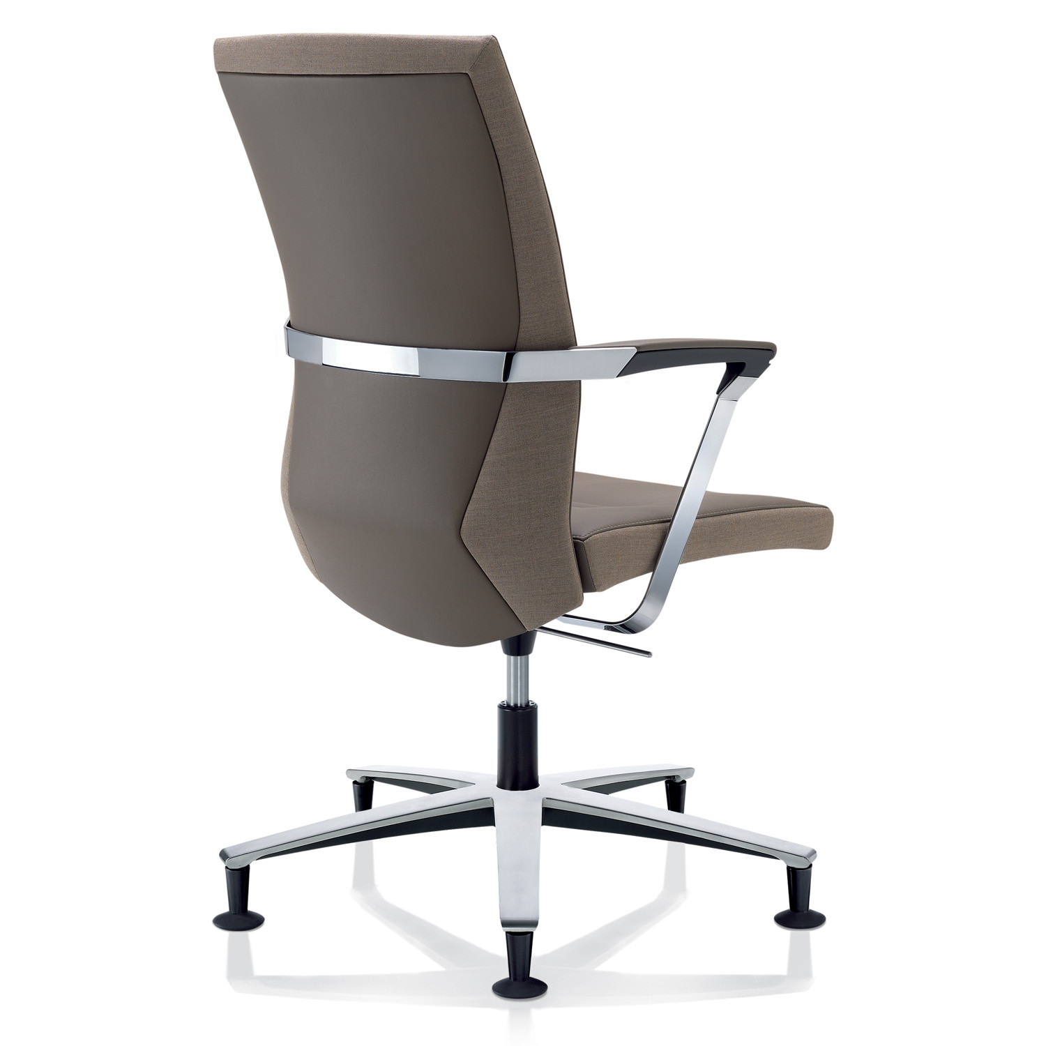 DucaRE Task Chair by Zuco