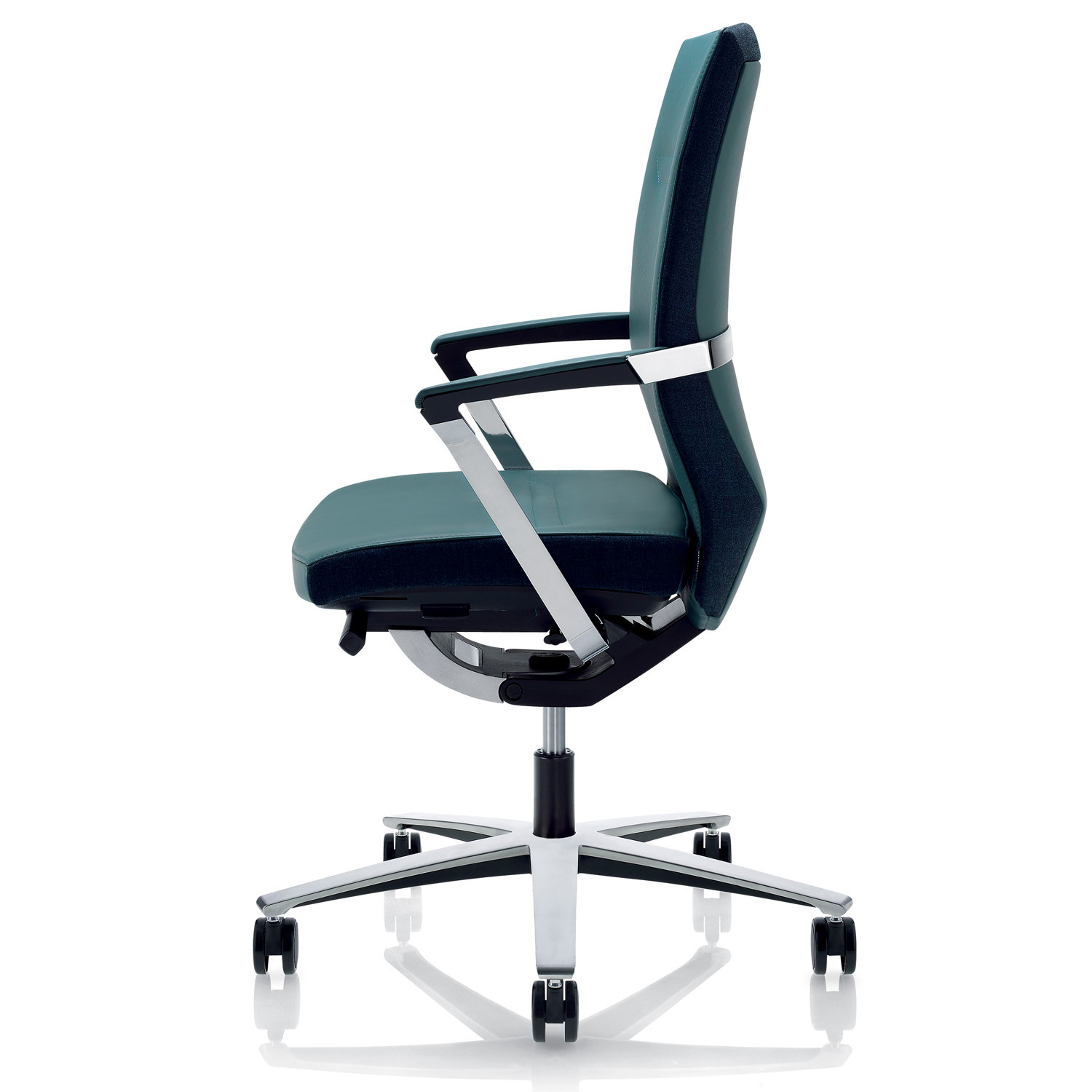 DucaRE Task Chairs