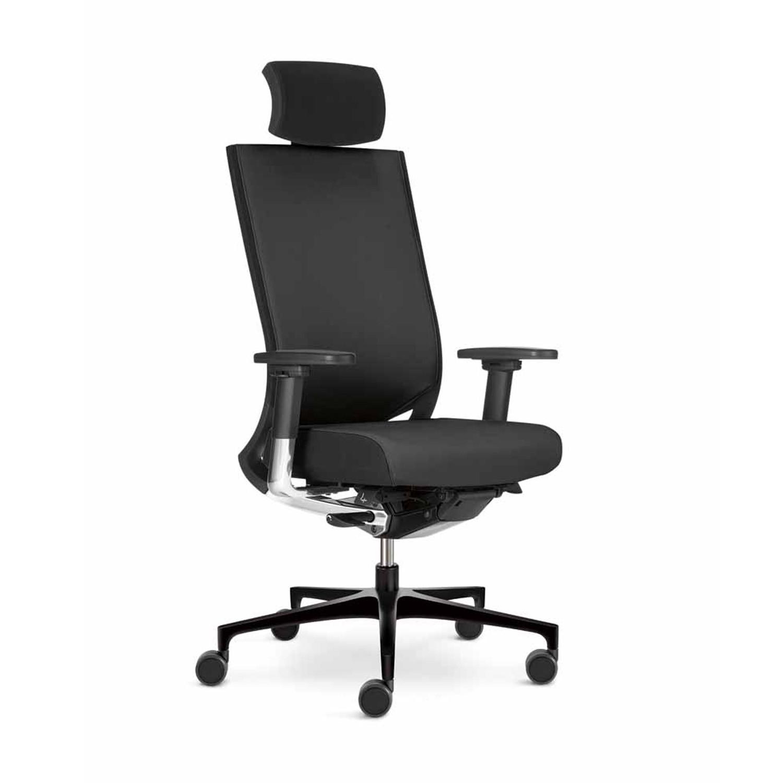 Duera 24h Ergonomic  Task Chair