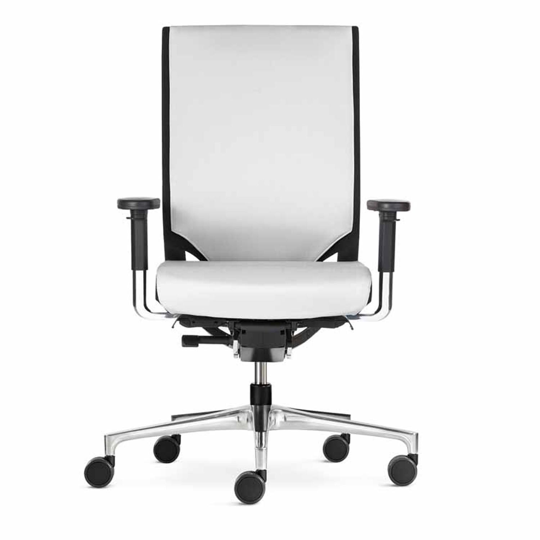 Matthias Dohm Duera 24h Office Chair
