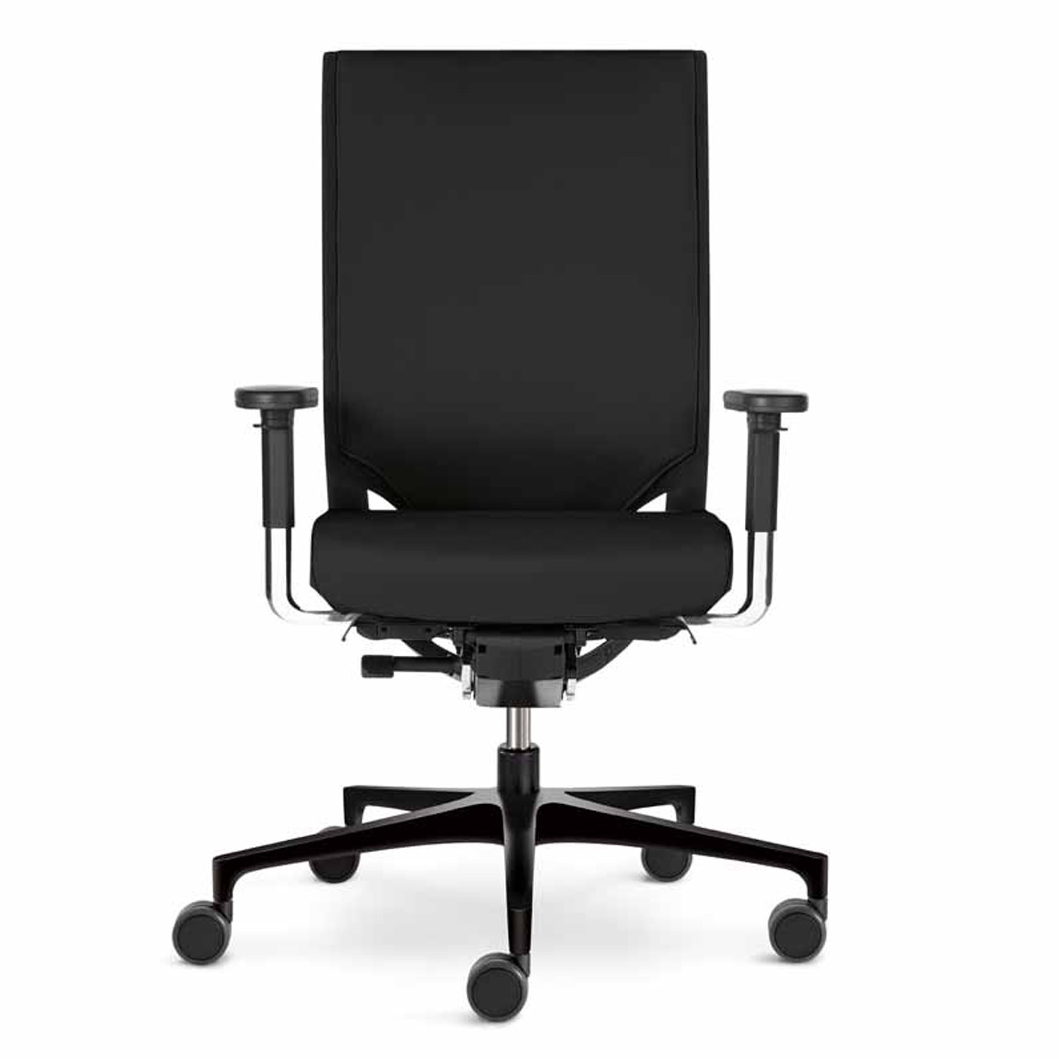 Duera 24h Office Swivel Chair