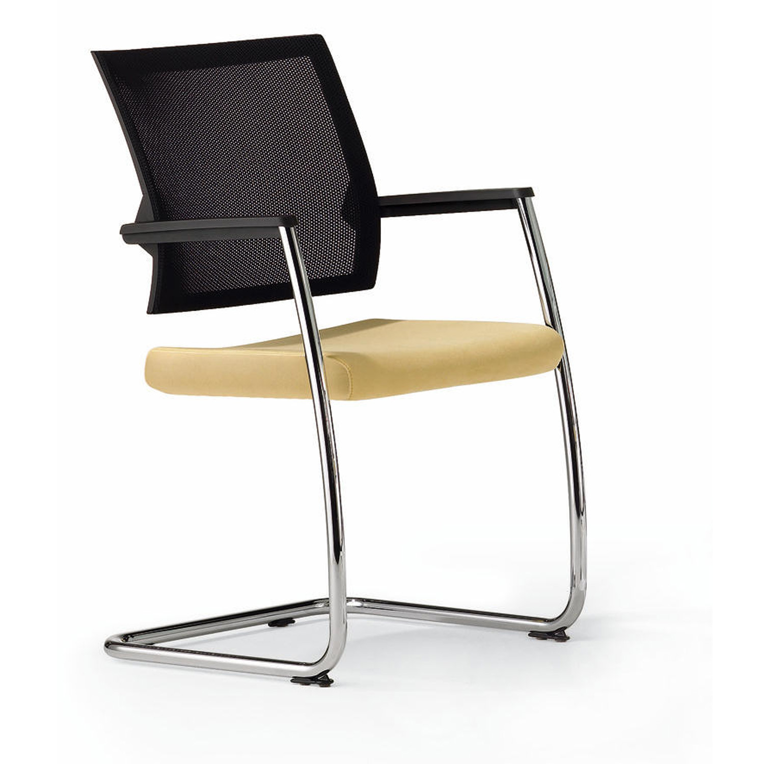 Duera Cantilever Office Chair