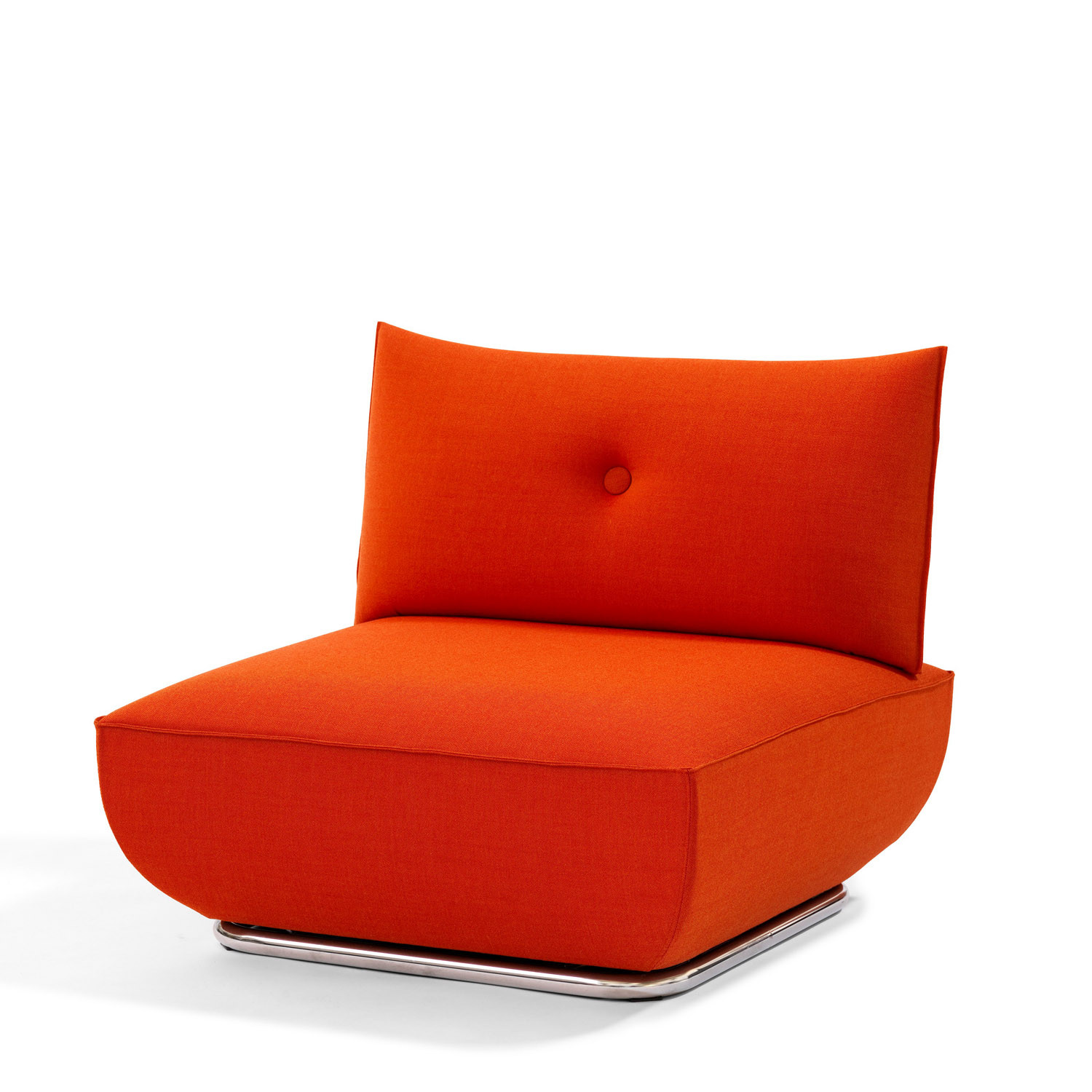 Dunder S602 Easy Chair