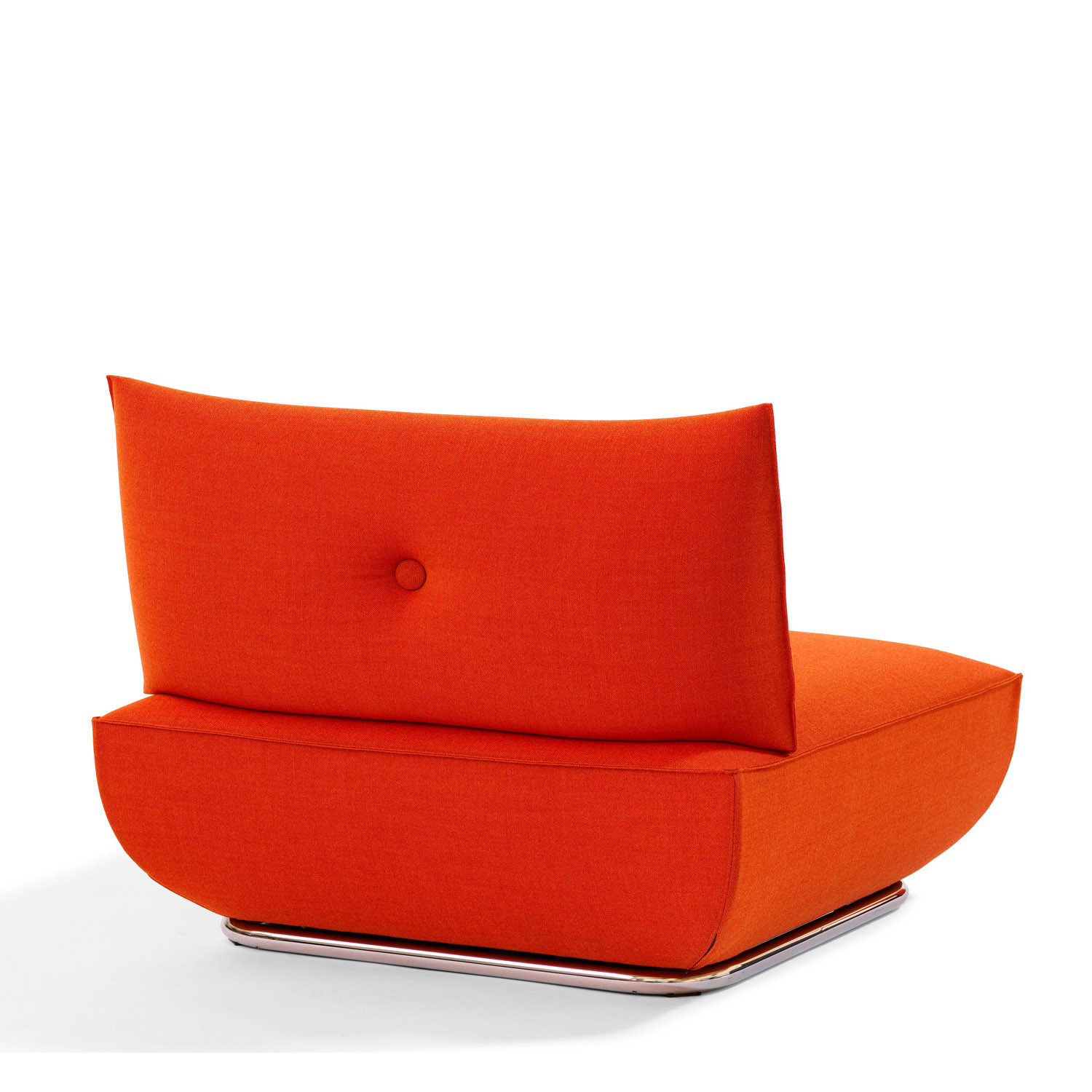 Dunder Easy Chairs S601-S605 by Bla Station
