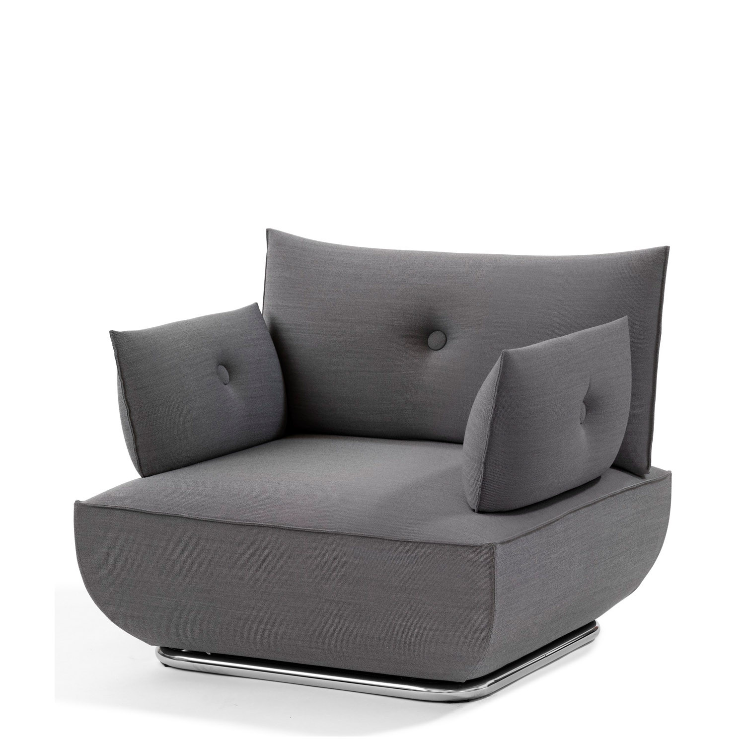 Dunder Chair S601