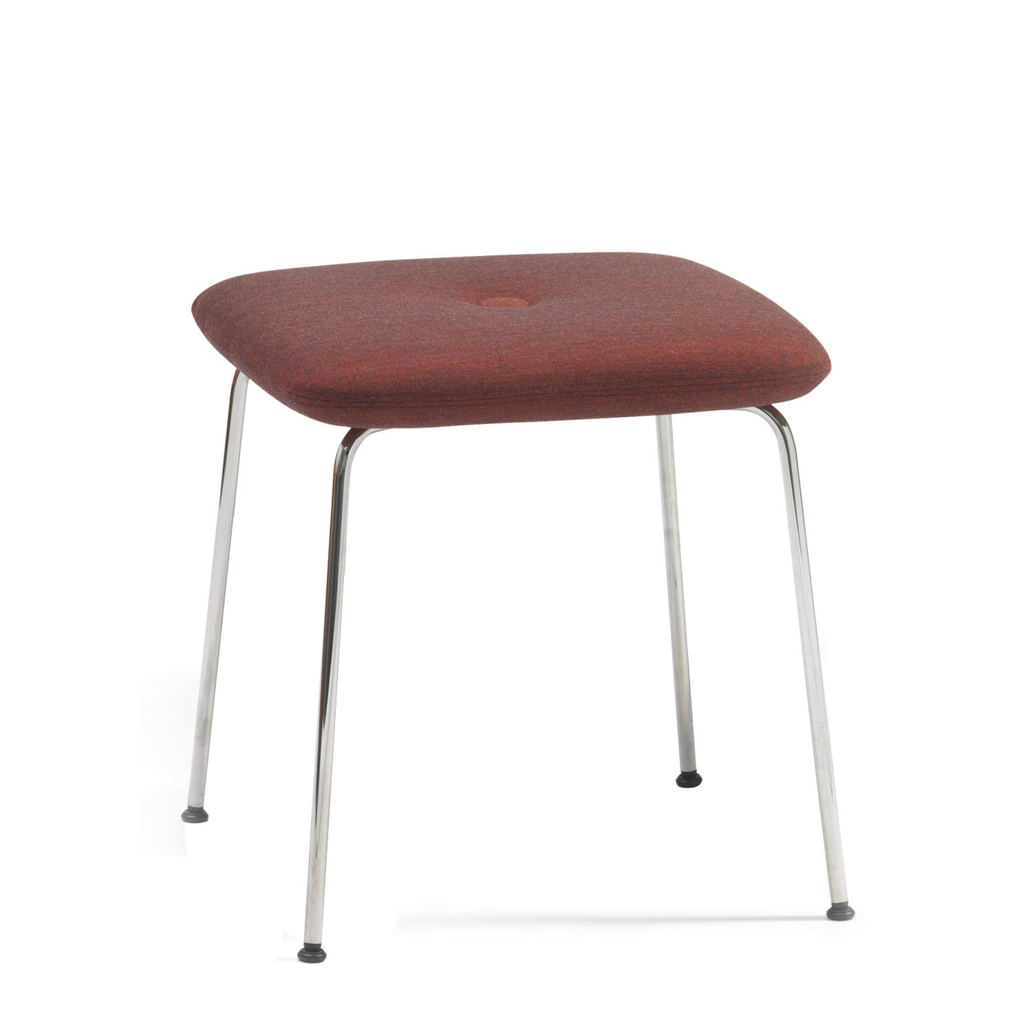 Dundra Low Stool