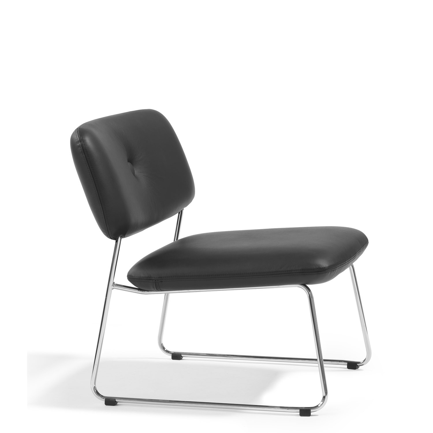 Dundra Breakout Chair S71