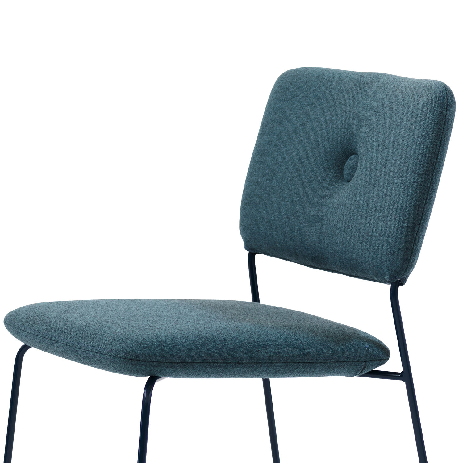Dundra Conference Chairs S70 by Bla Station