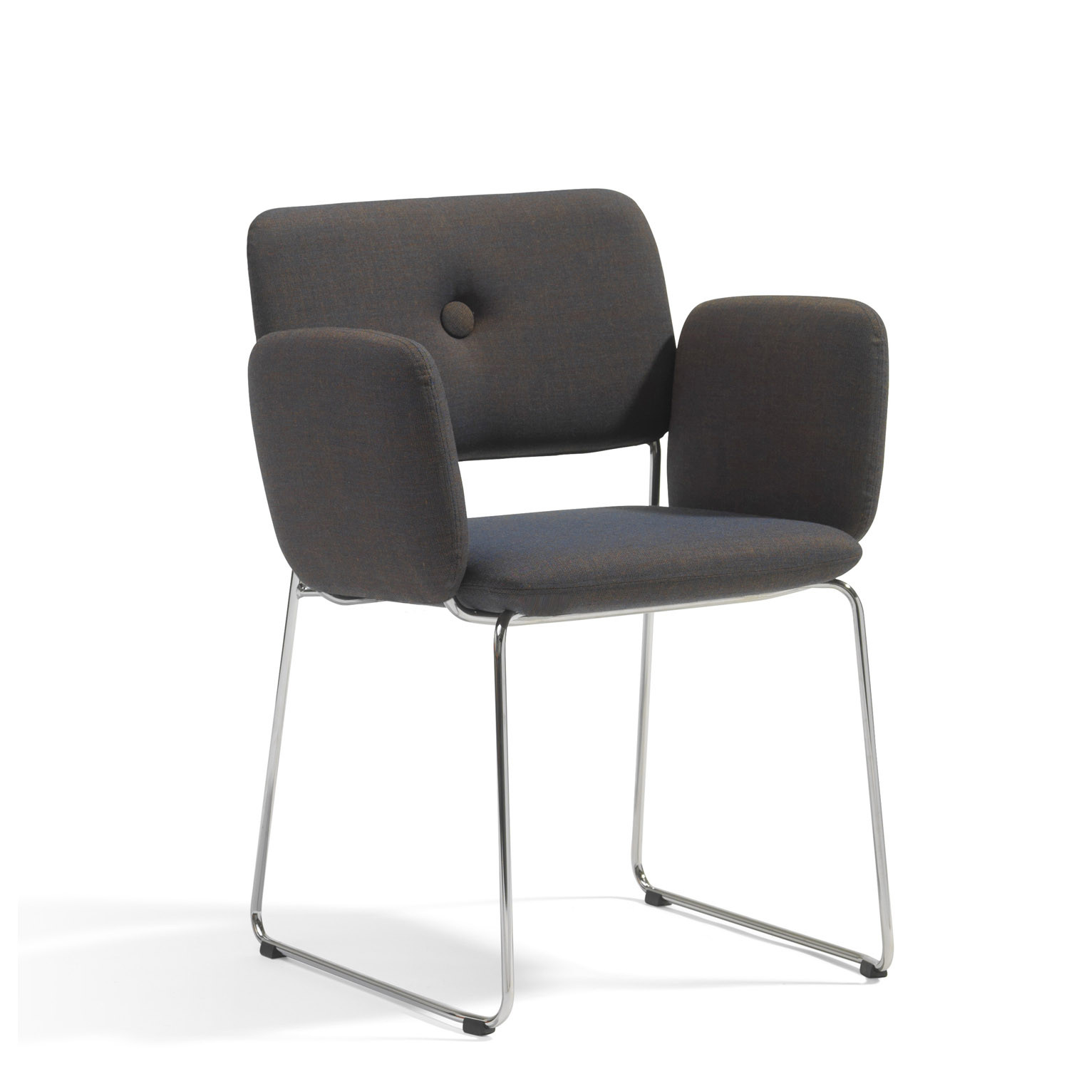 Dundra S70AS Armchair