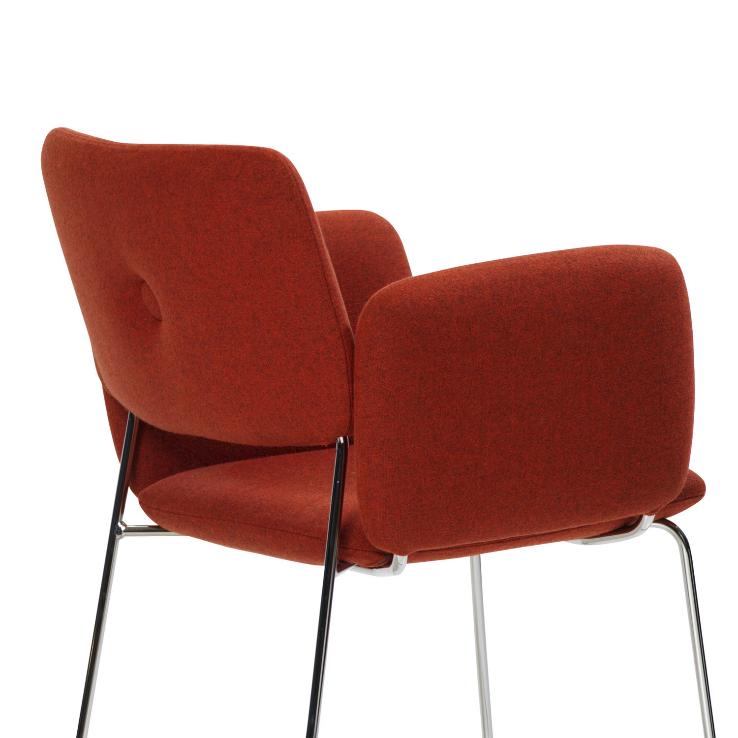 Dundra Armchair S70AS from Bla Station