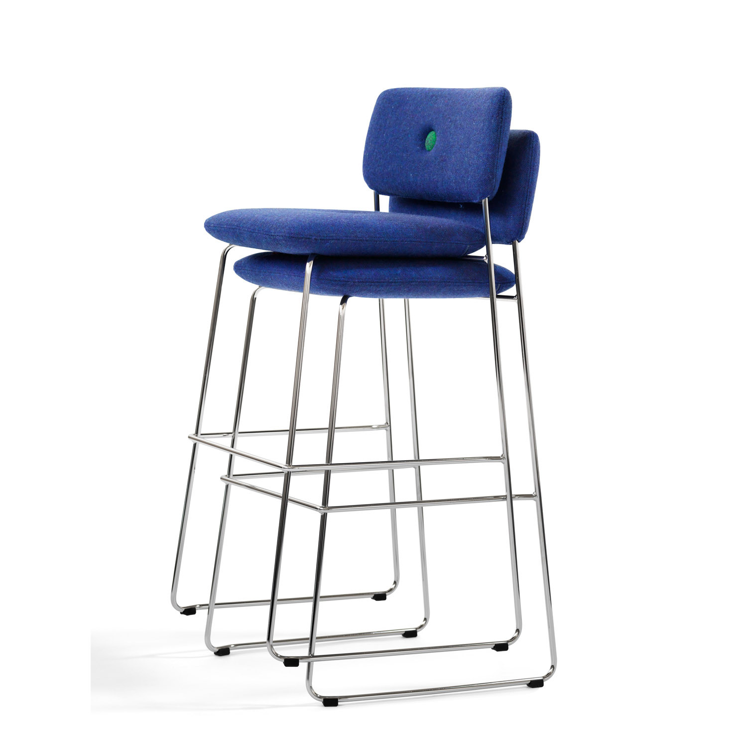Dundra Stacking Stools S72-82