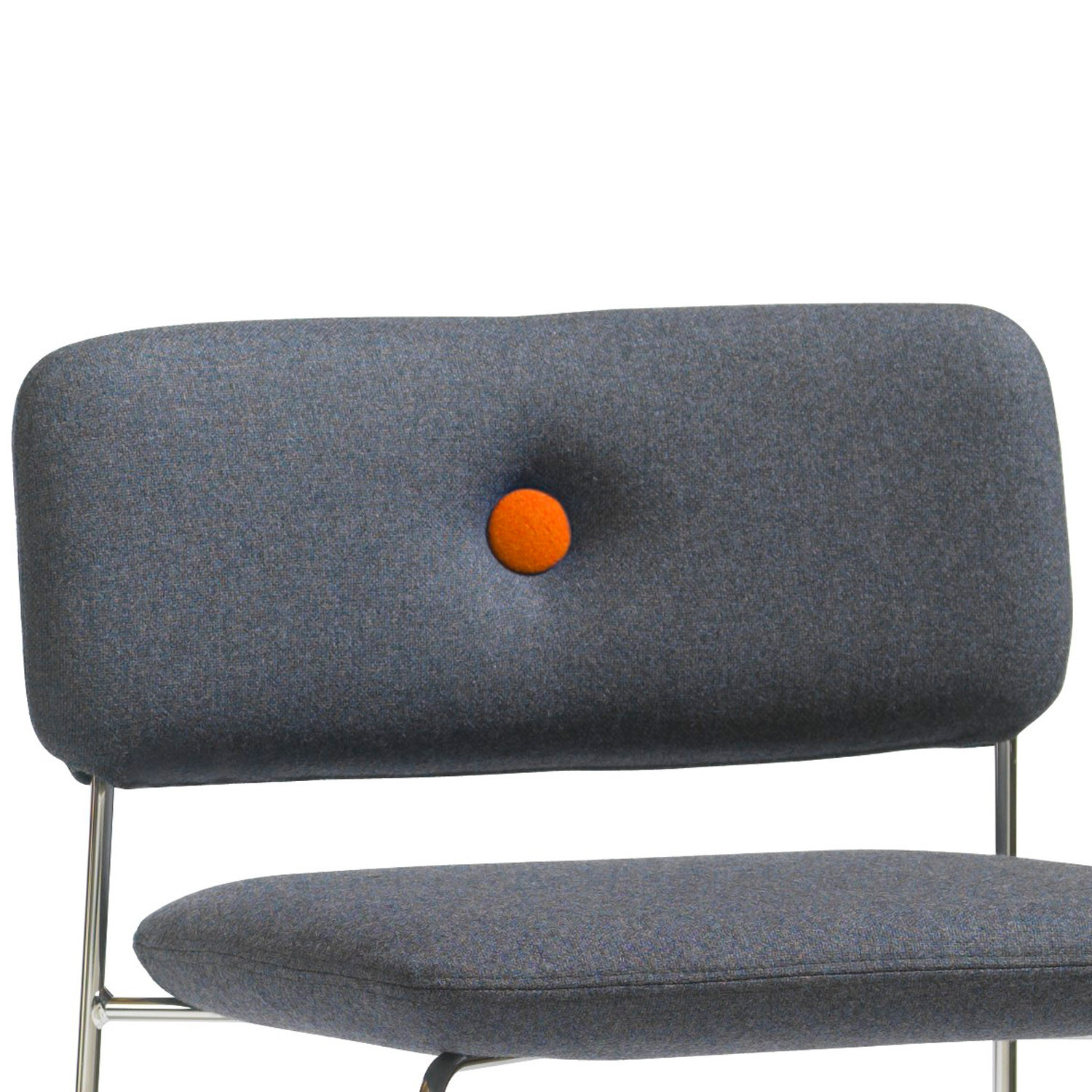 Dundra Seating S72 by Stefan Borselius