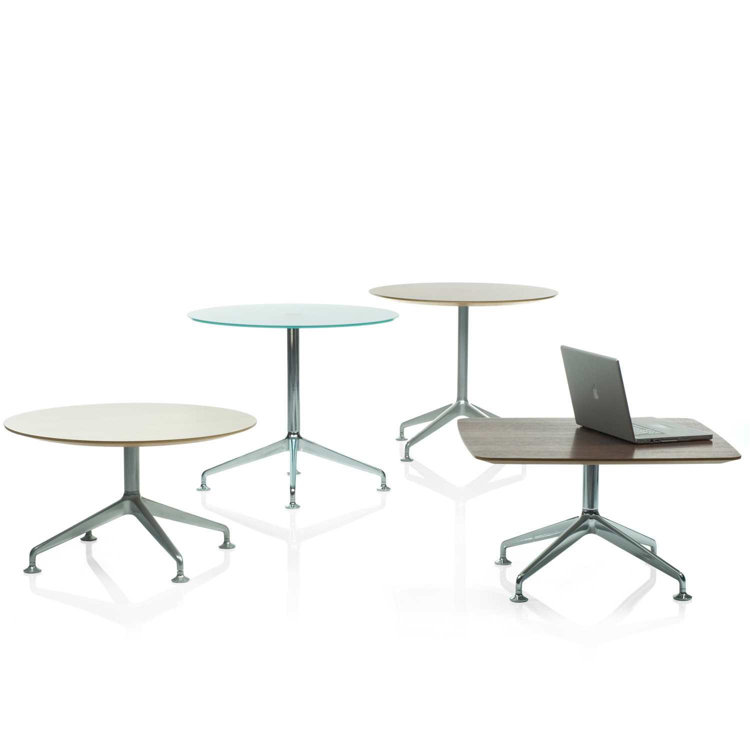 Dune Occasional Tables fice Furniture