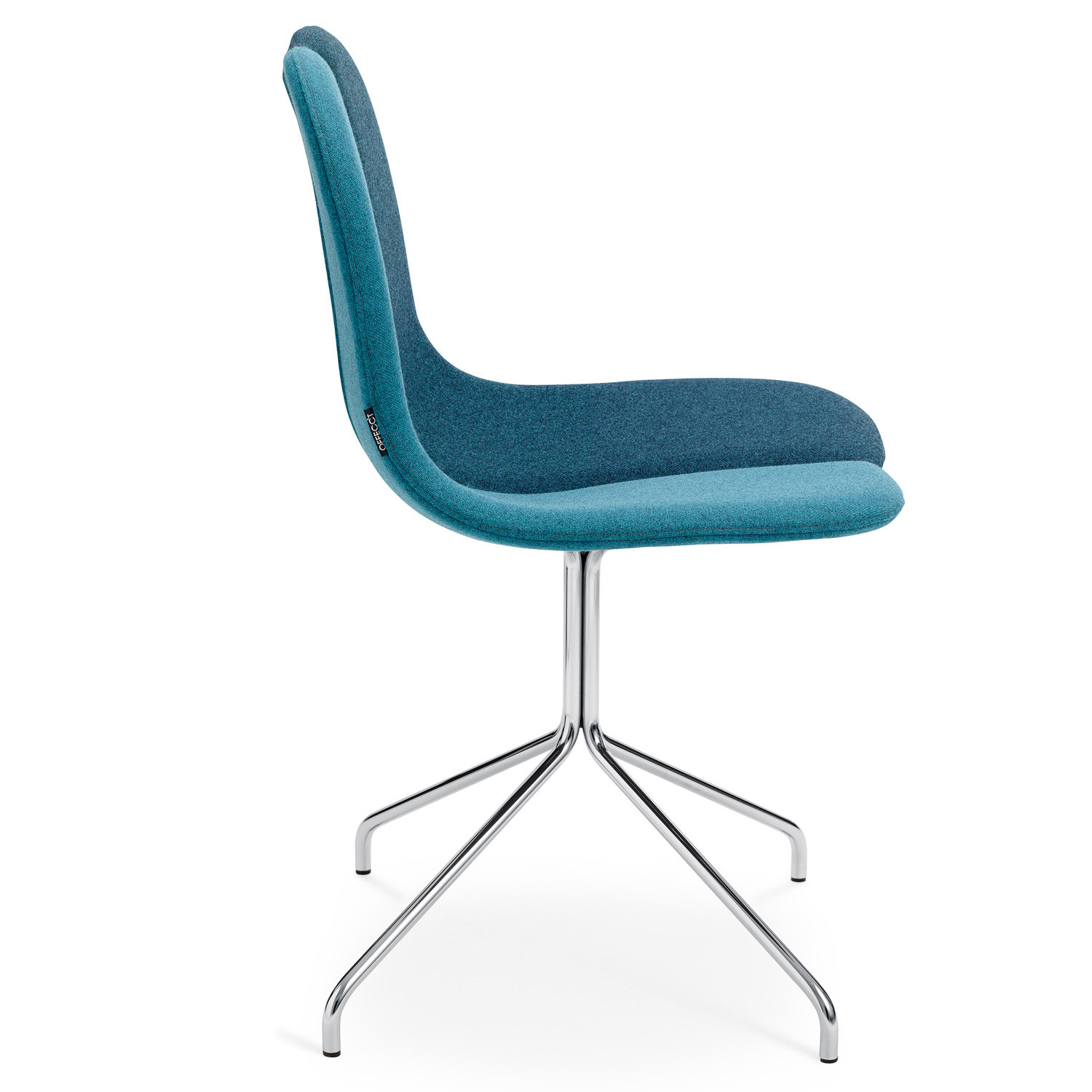 Duo Office Chair