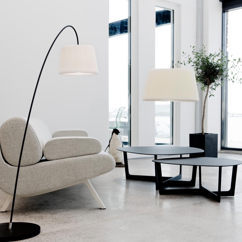EJ 182-2 Duplo Sofa by Erik Joergensen