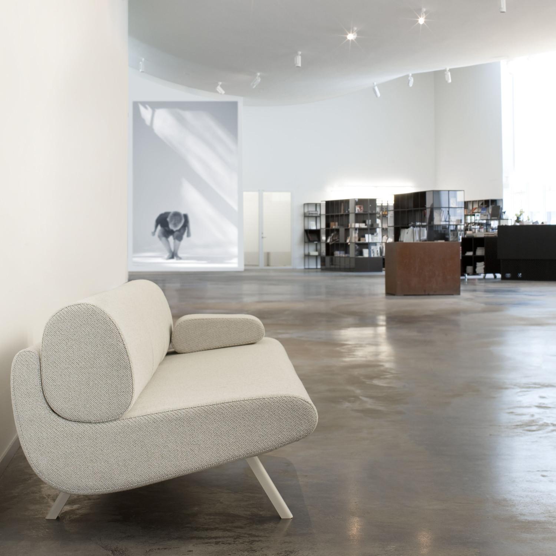 In Duplo Low Sofa EJ 180-2