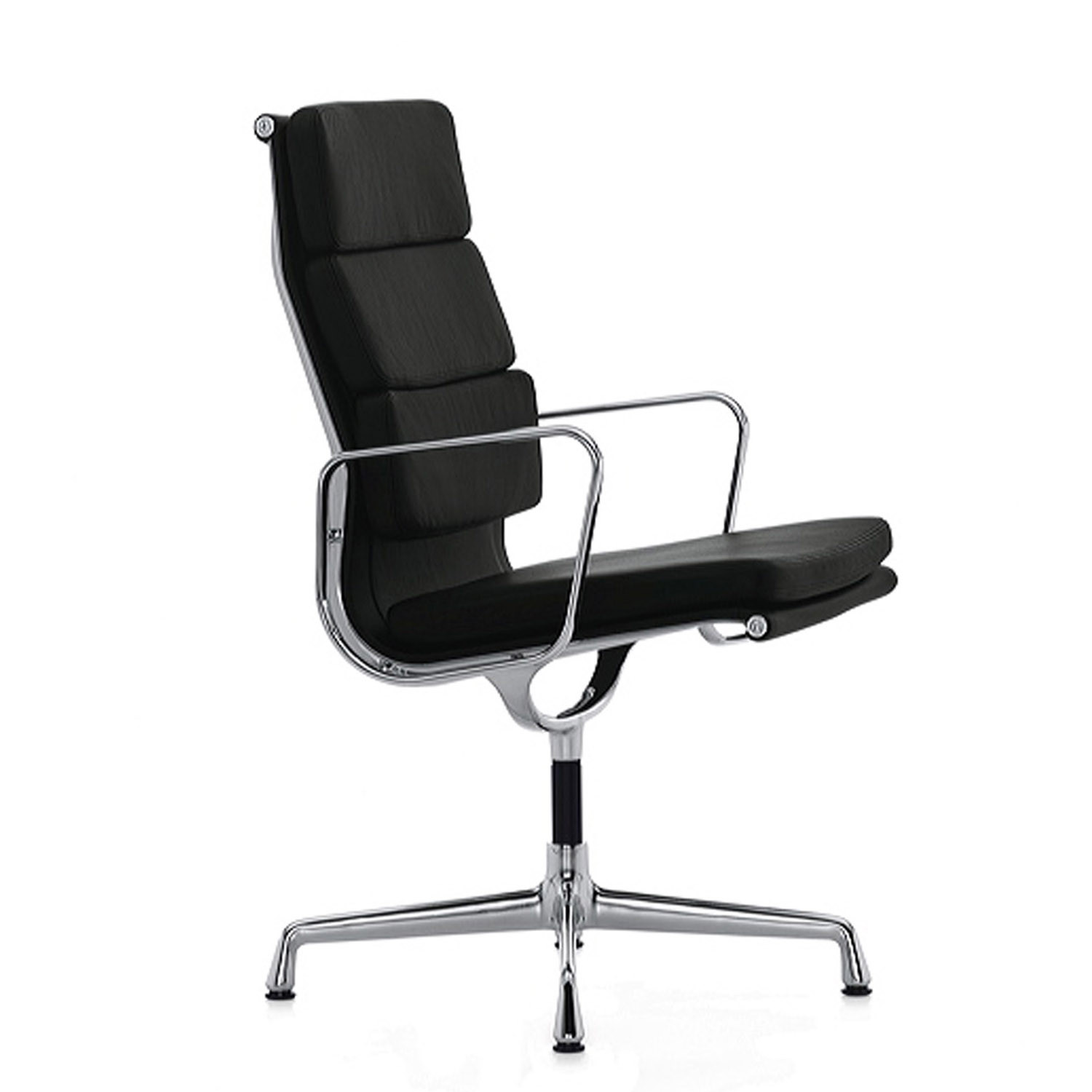 EA219 Soft Pad Chair