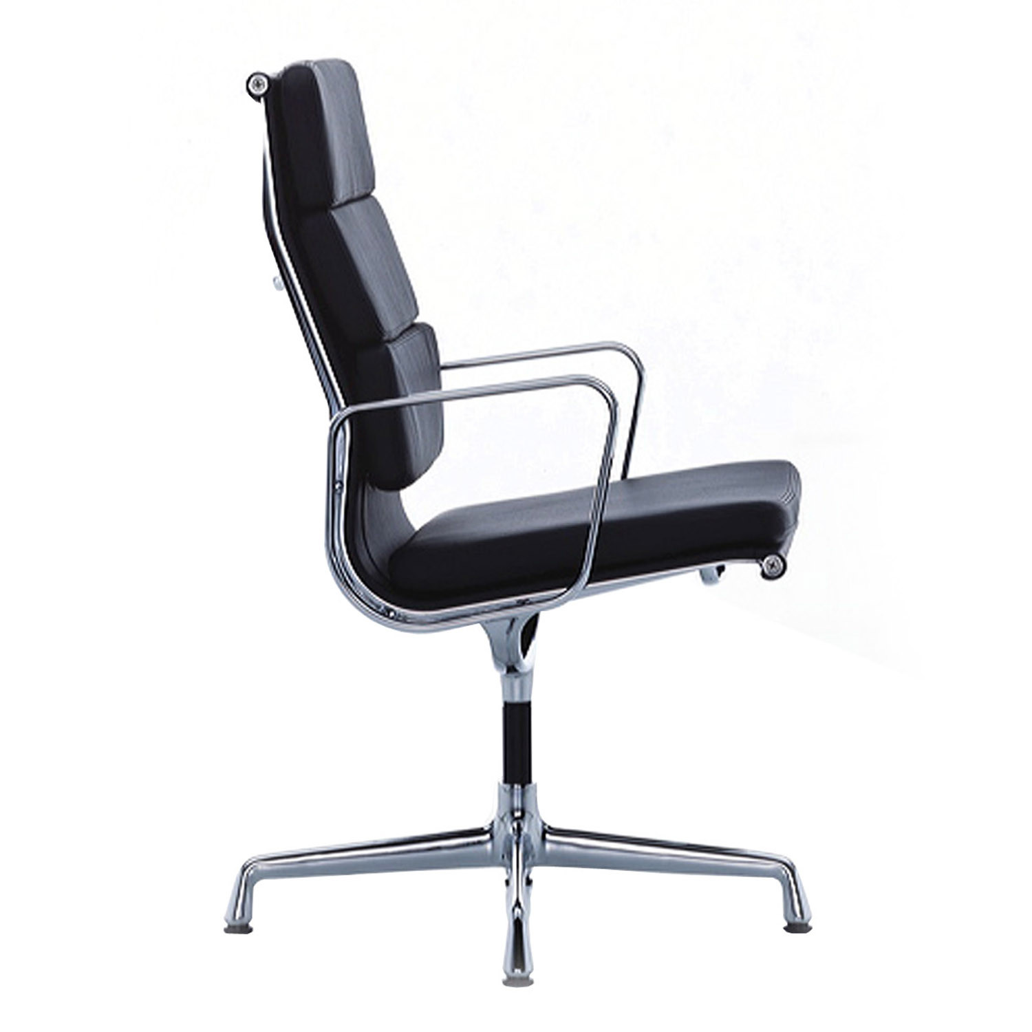 Eames EA219 Chair