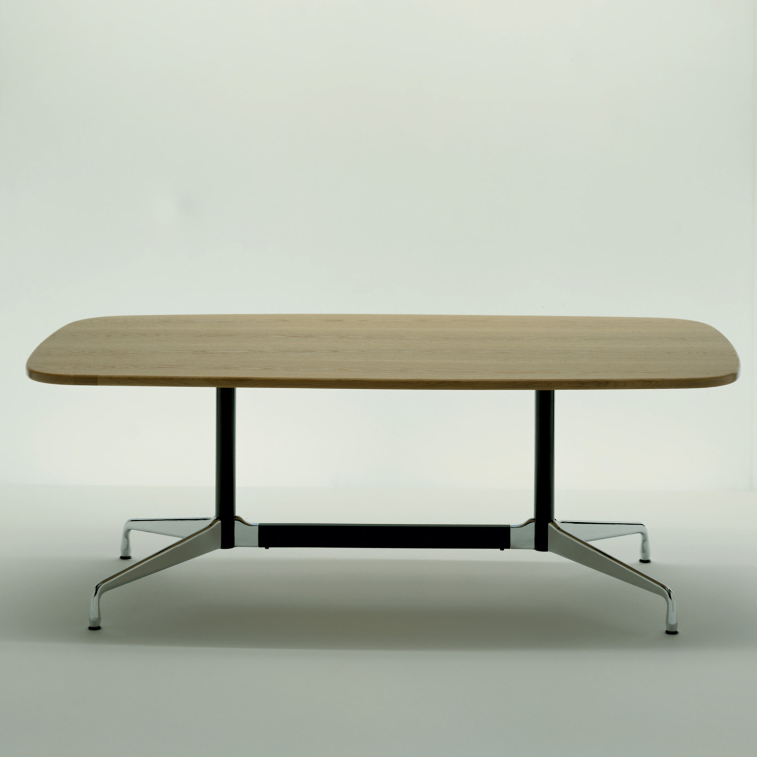 Eames Meeting Room Table by Vitra