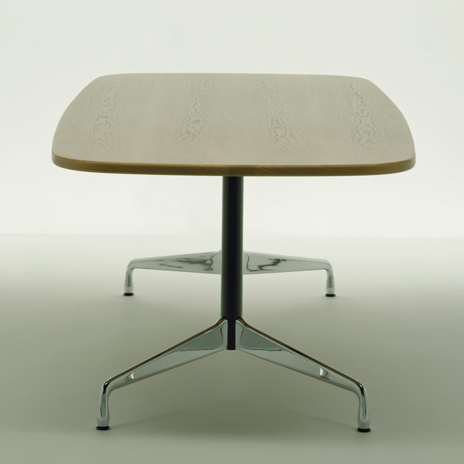 Eames Conference Table by Vitra