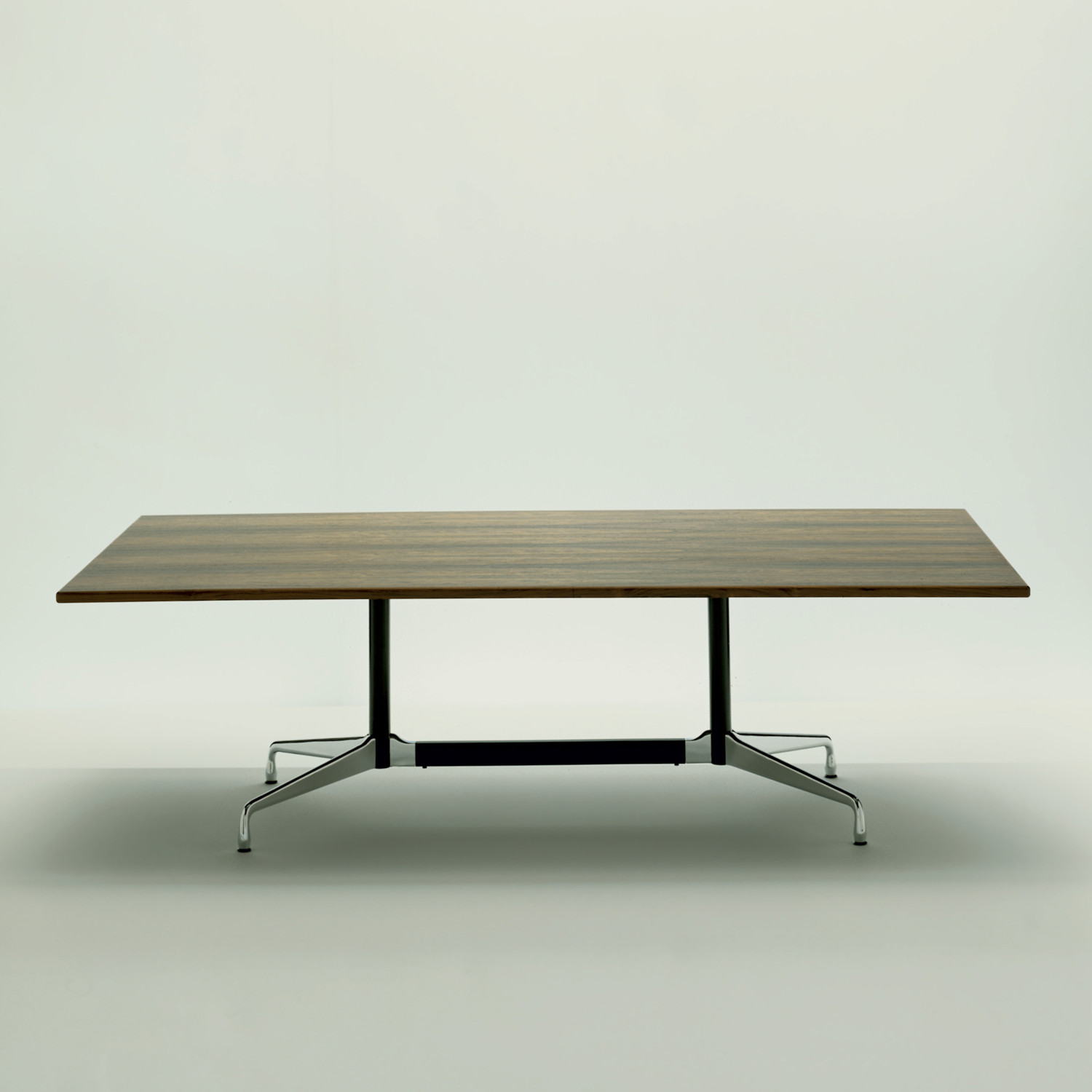 Eames Meeting Room Table