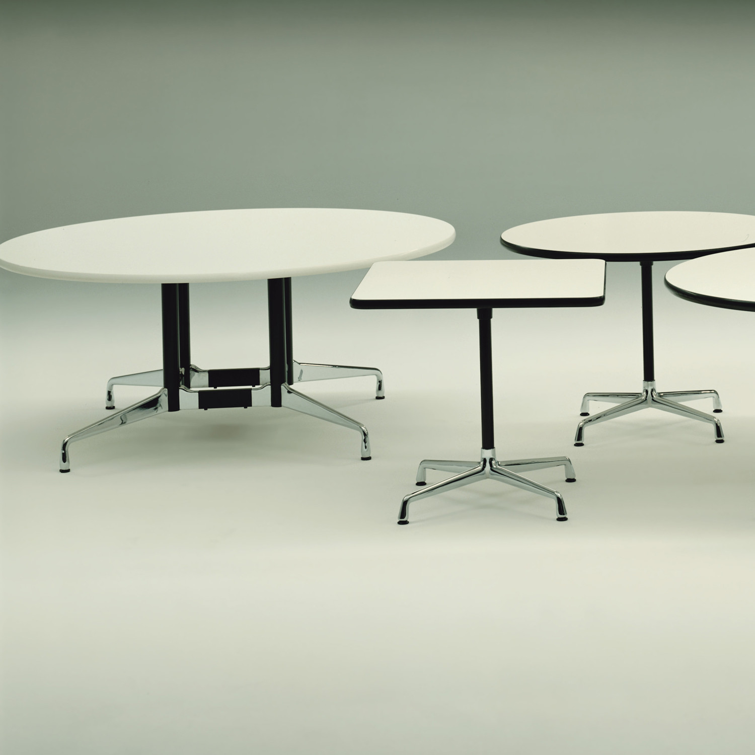 Eames Conference Tables