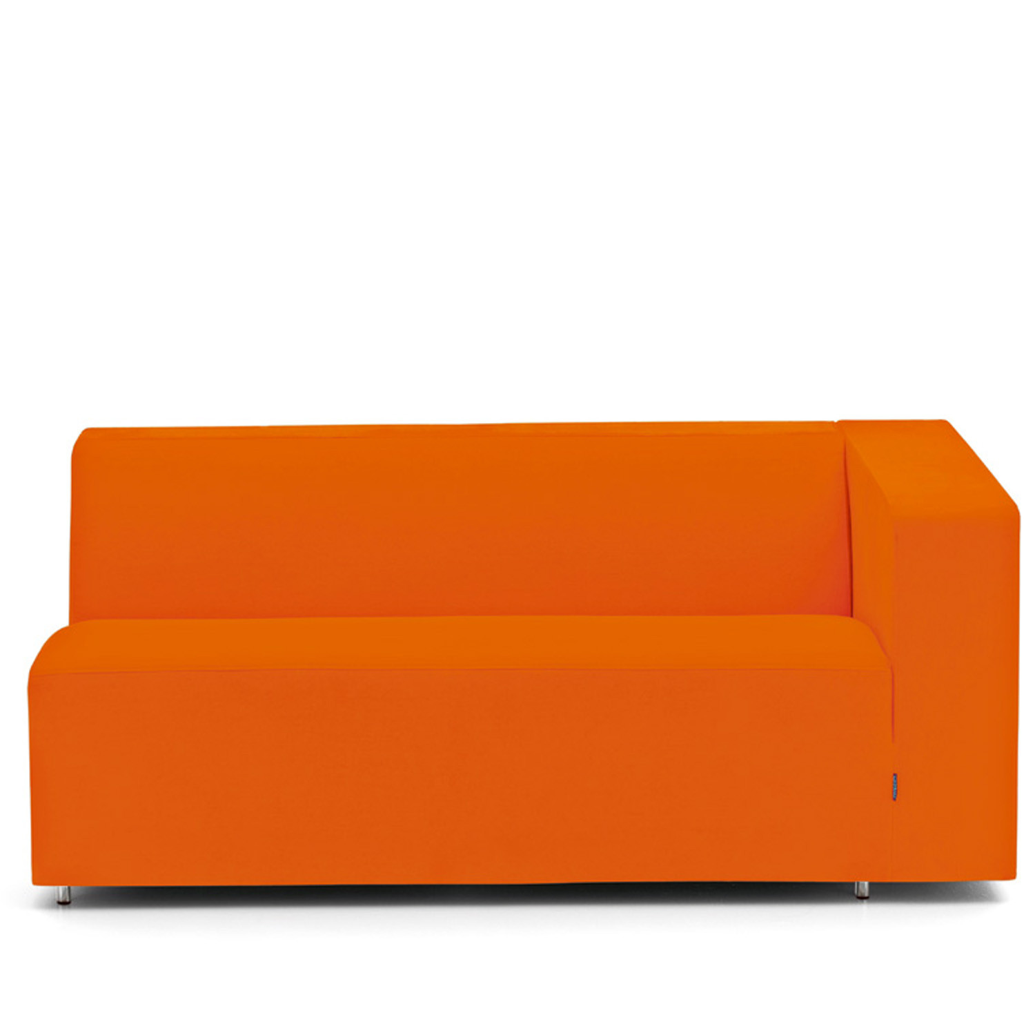 Easy Block Modular Sofa by Offecct Furniture