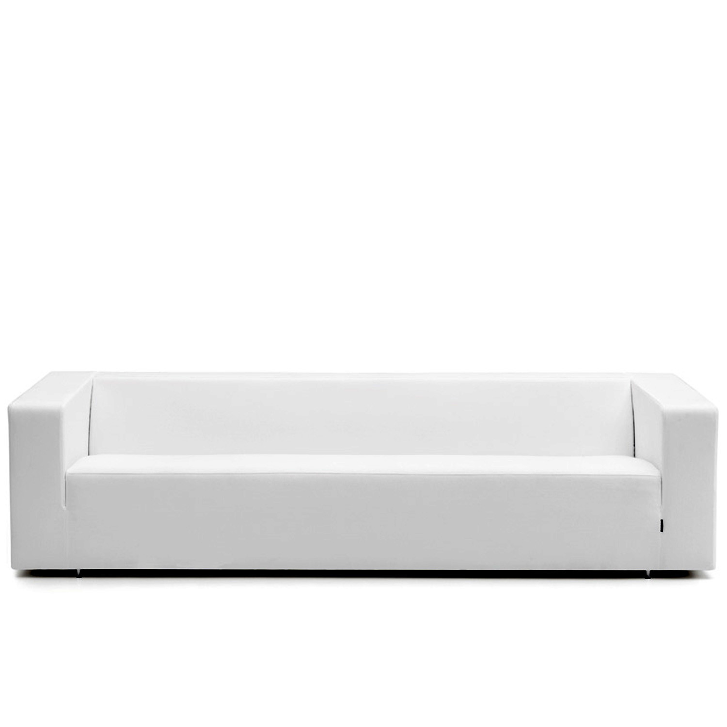 Easy Block Modular Reception Sofa