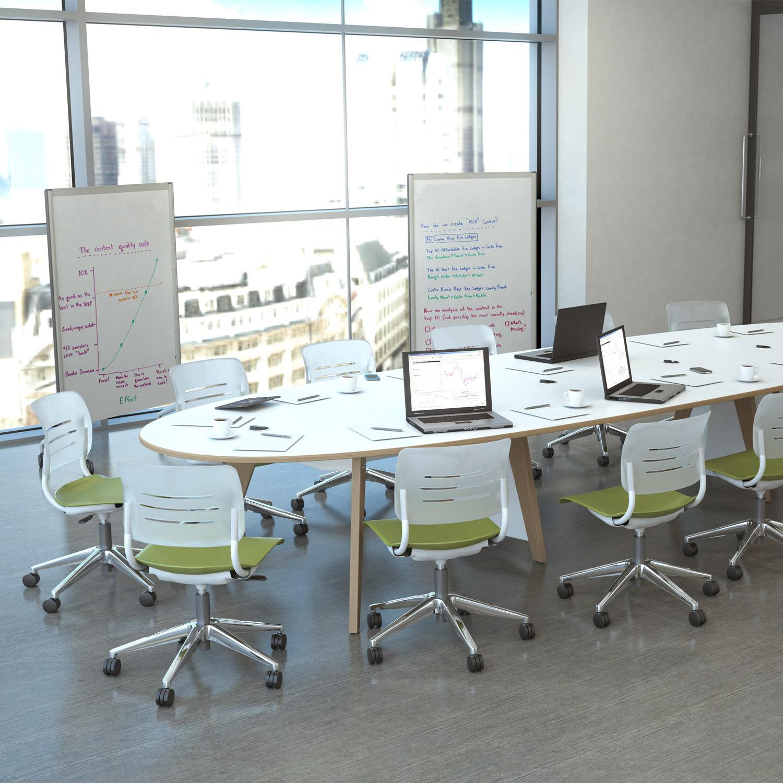 EC4 Meeting Room Tables