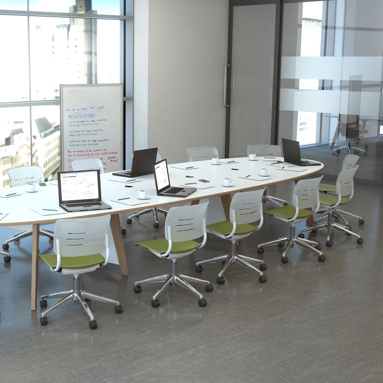 EC4 Meeting Tables