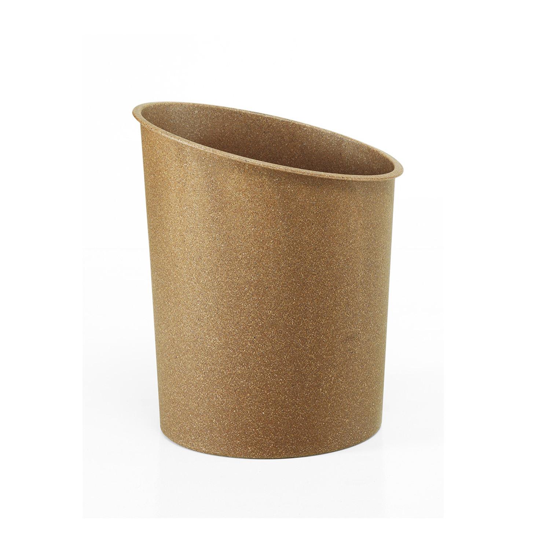 ECO Waste Bin from Lesco