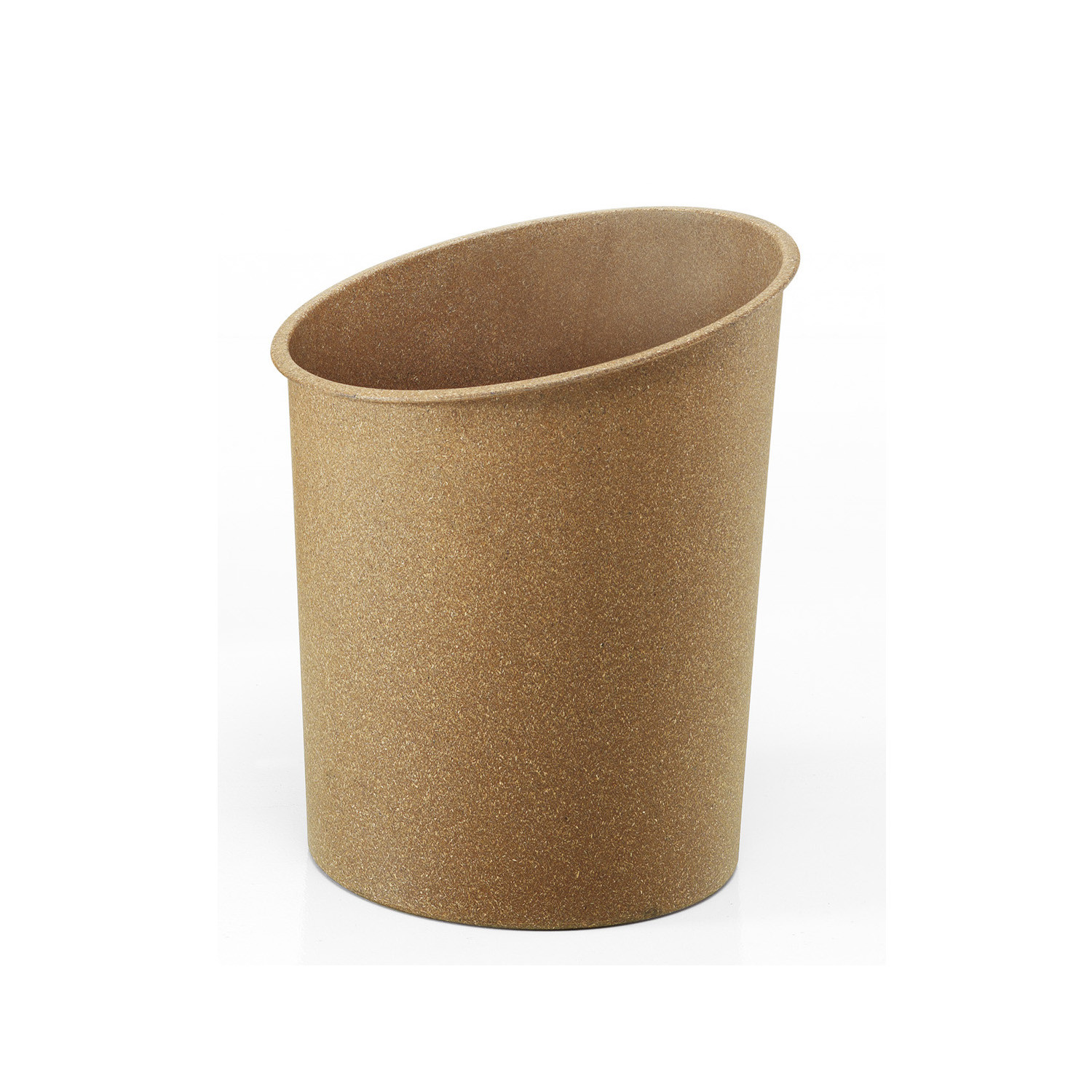 ECO Recycled Paper Bins by Apres