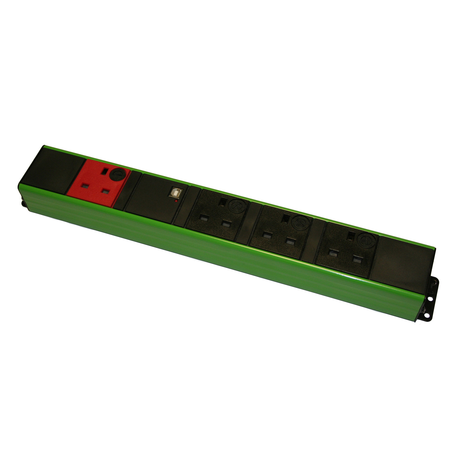 Eco2 Power Module by DPG