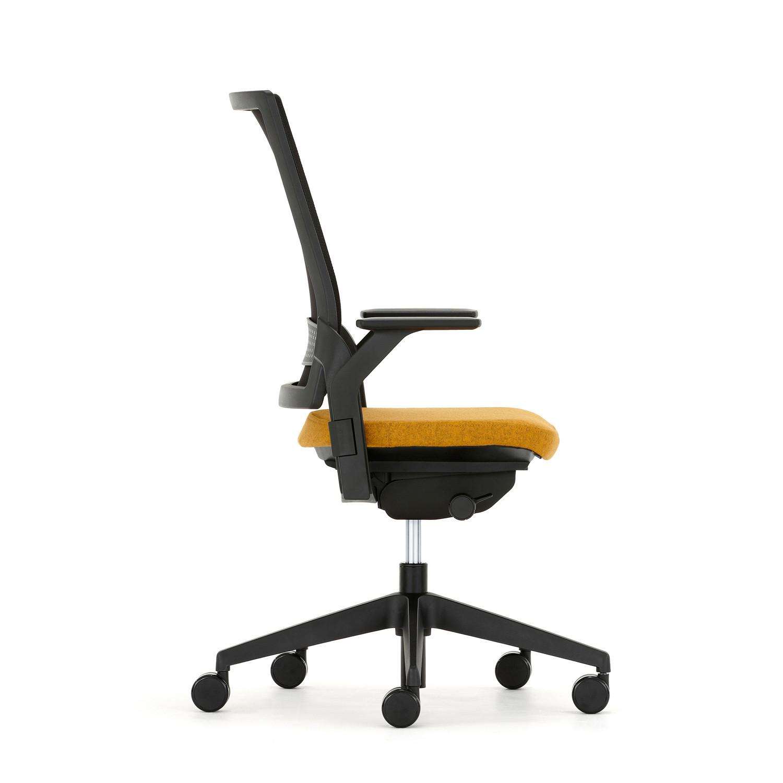 Ecoflex Mesh Task Chair