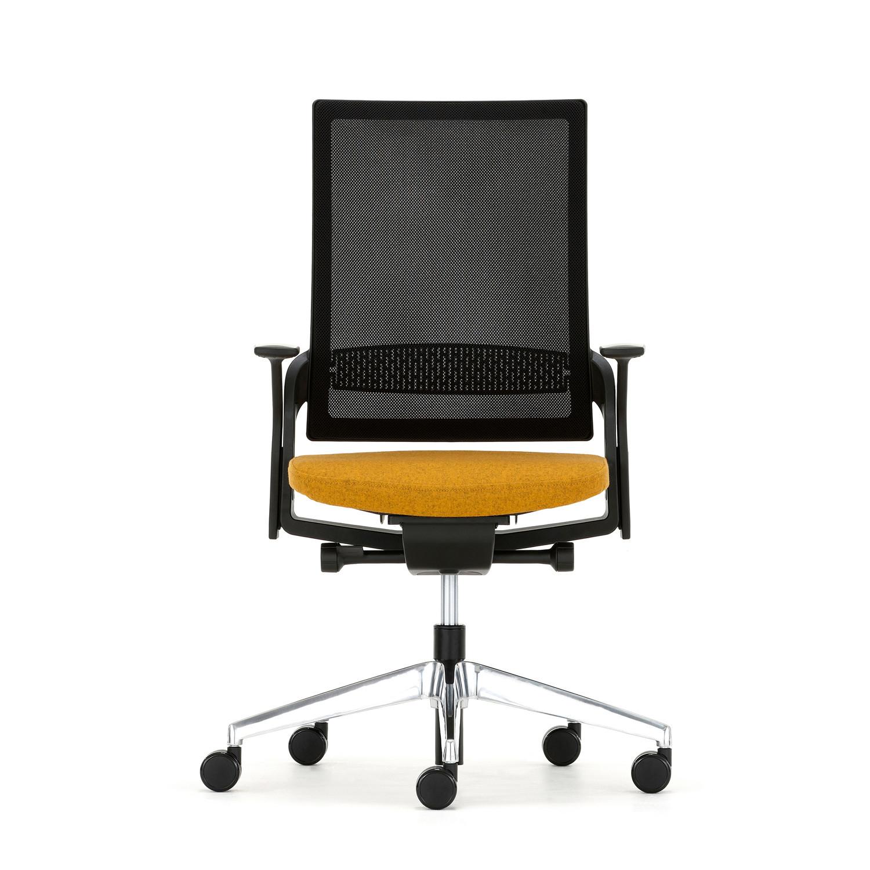 Ecoflex Task Chair