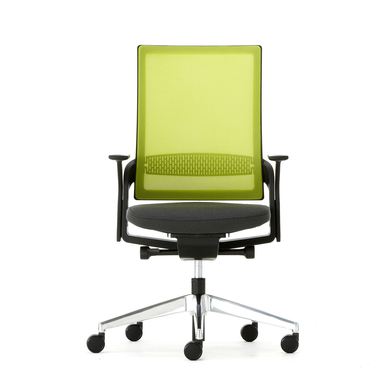 Ecoflex Mesh Office Chair