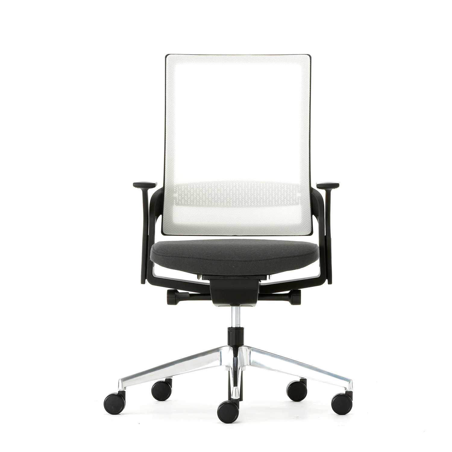 Senator Ecoflex Office Chair