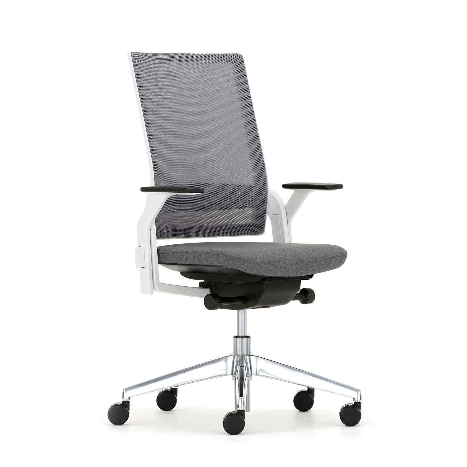 Ecoflex Office Chair by Senator