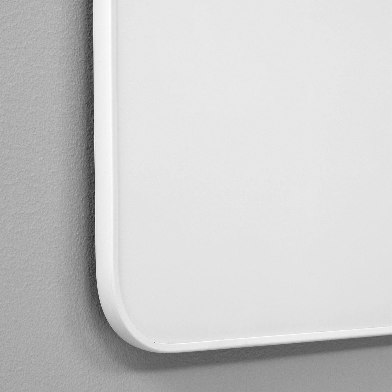 Edge Curved Whiteboard
