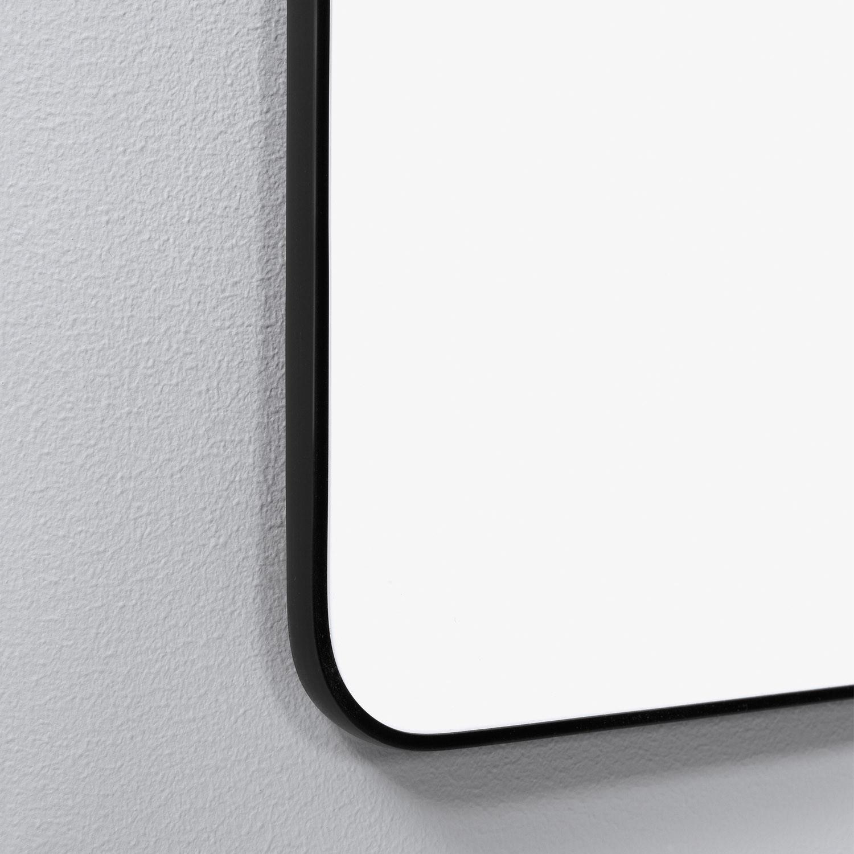 Edge Whiteboard by Lintex